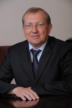 образования министра фото в.лабузова